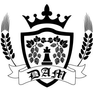 dam-vector